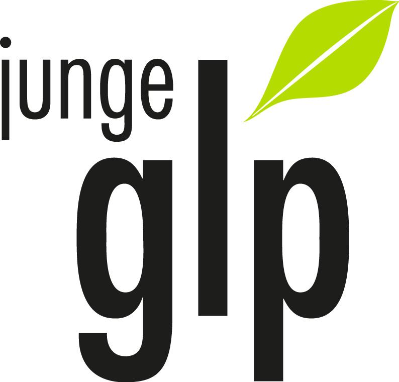 Eine weitere Junge Grünliberale Website